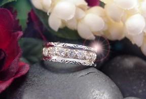 hawaiian_wedding_ring_5633_diasjpg 15912 bytes - Hawaiian Wedding Rings