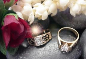 hawaiian_wedding_rings_mau_loa1jpg 18794 bytes - Hawaiian Wedding Rings